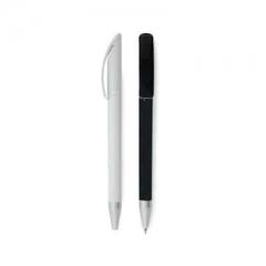 Gravela Ball Pen