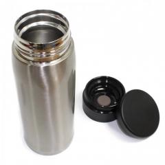 Kiruna Vacuum Flask