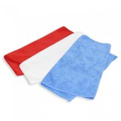 Cosie Microfiber Sport Towel