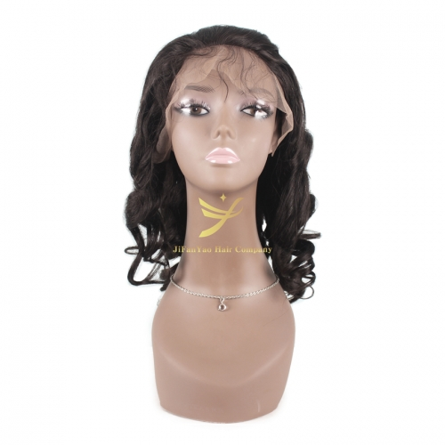 WHOLESALE Loose Wave Full lace wig