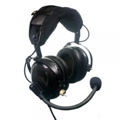 航空降噪耳機