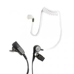 單線監聽導管耳機