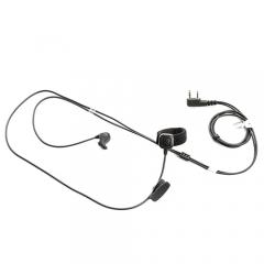 PTE-500骨傳導耳機
