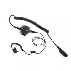 入耳式骨傳導耳機