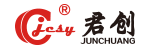 Shandong Junchuang Lock Industry Co., Ltd