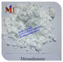 Metandienone/Dianabol bodybuilding drugs