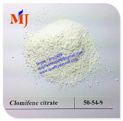 Clomiphene Citrate/Clomid
