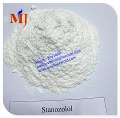 Stanozolol/Winstrol injection micro powder