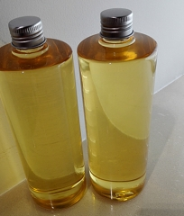 400mg/ml Testosterone Enanthate Powder Conversion Oil