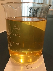 100mg/mL Boldenone Acetate Conversion No Oil