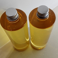 150mg/mL Nandrolone Decanoate/deca Powder Conversion Oil