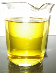 200mg/mL Primobolan Enanthate powder Conversion Oil