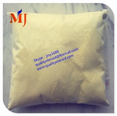 Trenbolone Base no ester