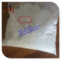 high purity Cialis powder Tadalafil Citrate
