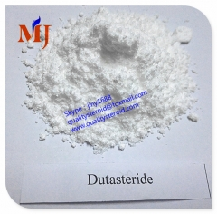 Dutasteride Avodart treat hairloss