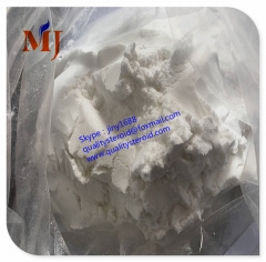 White powder Olaparib