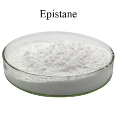 Methyl epitiostanol Epistane