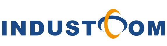 Industcom Technology Limited