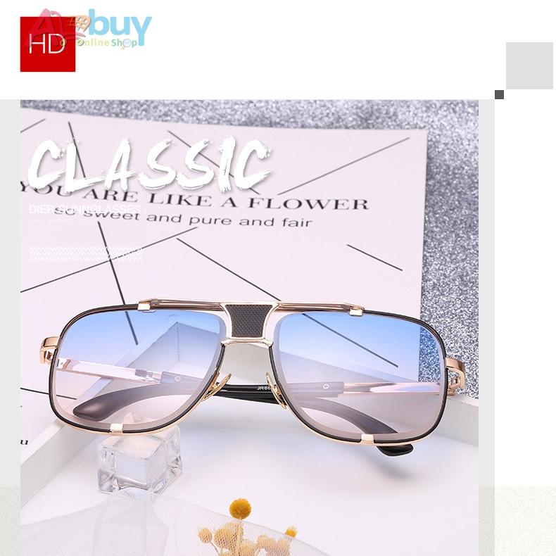 bad8202467 Eyewear Type  Sunglasses Item Type Eyewear Department Name Adult Frame  Material Alloy Lenses Material Polycarbonate Lens Width 62mm. Lens  Height 56mm