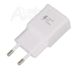 Adaptor fast charger