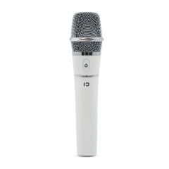 U7 Dynamic Micorphone Vocal Handheld UHF Wireless Microphone for WinBridge S90 PA system voice amplifier