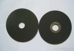 Stainless Steel Abrasive Cutter, Cutting Discs, etc