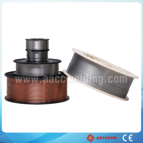 Best Quality and Service Flux Cored Welding Wire Aws E71t-1