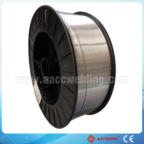 Aluminium Welding Wire TIG Wire, OEM Customized Available with Quality