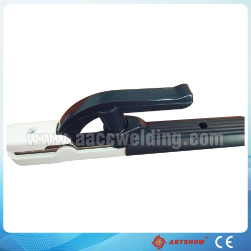 Latest Design Appearance Light Type Welding Holder