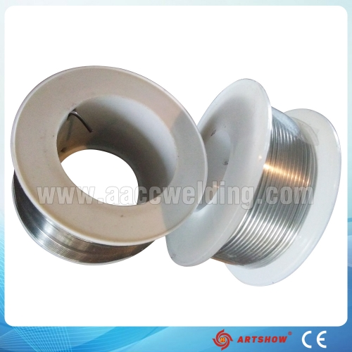 60/40 Tin Solder Wire for LED Lighting Soldering