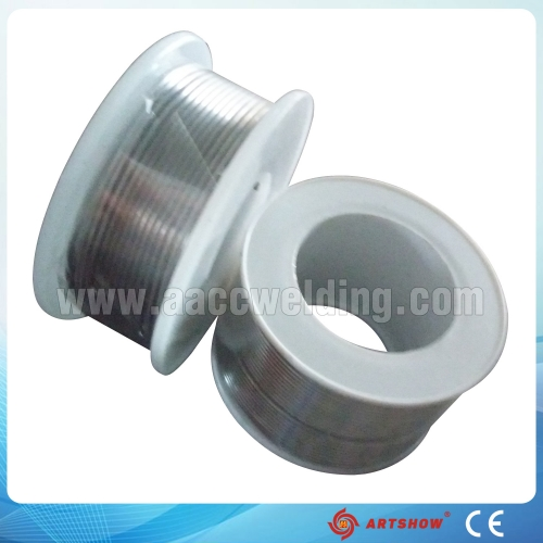 Solder Wire 60/40 0.8mm Best Price Soldering Wire