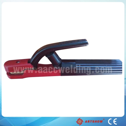 Quality American Type Welding Electrode Holder