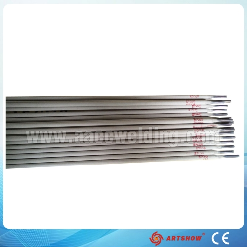 High Quality Low Carbon Welding Mild Steel Welding Electrode Aws E7018