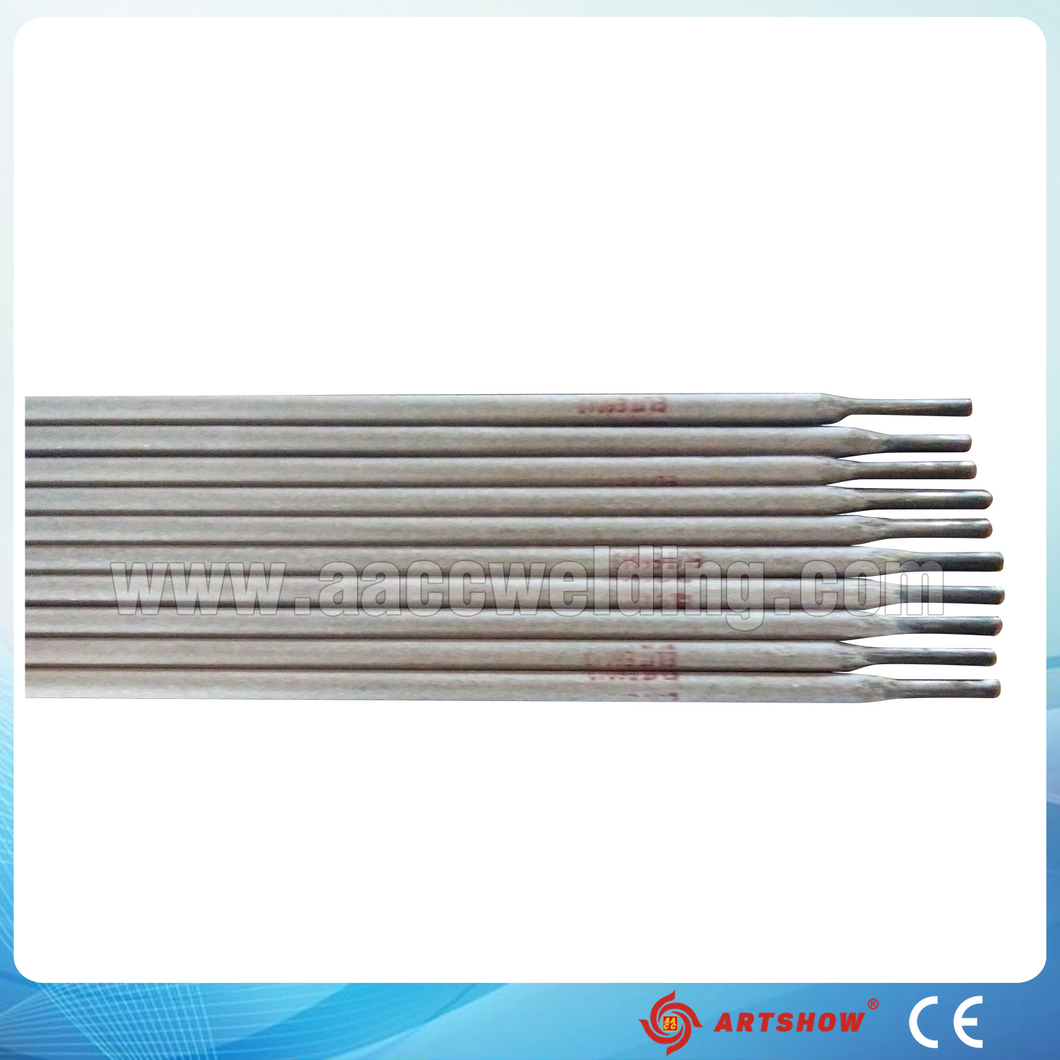 Welding Wire and Welding Electrode E6013,E7018