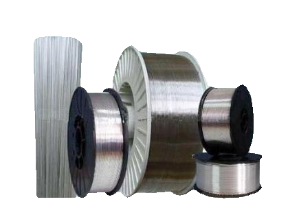 Competitive Price Welding Wire MIG0.8mm-1.6mm Er5356