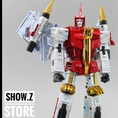 FansToys FT-05XT Soar Comic Red