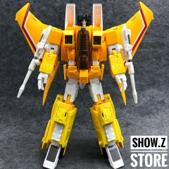 YES MODEL YM MP-11S Sunstorm