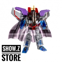 DX9 Toys X16G Usurper Ghost