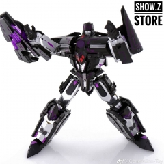Generation Toy GT-02 Megatron IDW