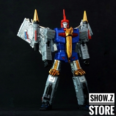 FansToys FT-05 Soar Swoop