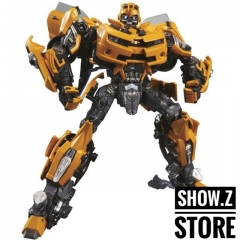 4th Party MPM-03 Bumblebee