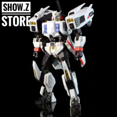 [Pre-Order] Mastermind Creations MMC R-32 Stray Drift