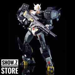 [Pre-Order] Mastermind Creations MMC R-31 Ater Beta Deadlock