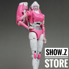 Fanstoys FT-24 Rouge Arcee