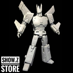 [Pre-Order] Magic Square MS-B06 Space Skimming Cyclonus