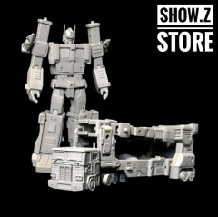 [Pre-Order] Magic Square MS-B04 Transporter Ultra Magnus