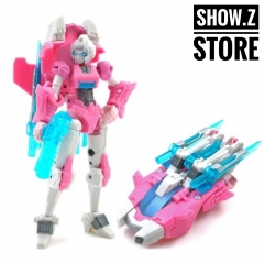 IronFactory IF-EX16 Pink Assassin Arcee