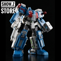 [Pre-Order] Planet X PX-14 Apollo Ultra Magnus