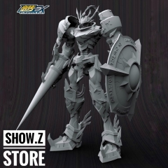 [Pre-Order] TungMung EX Duke-X Dukemon Digital Monster Digimon