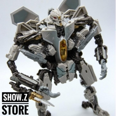 Takara Studio Series SS06 Starscream
